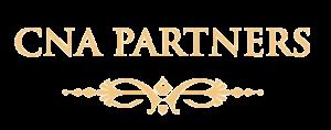 CNA Partners